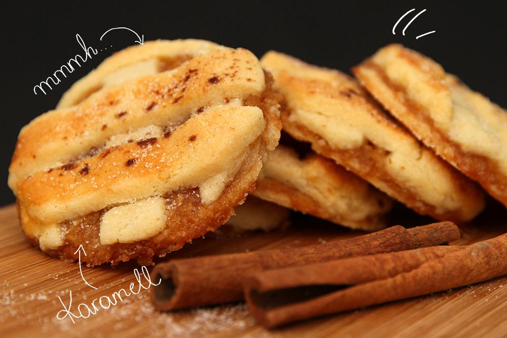 Cookies2 1000