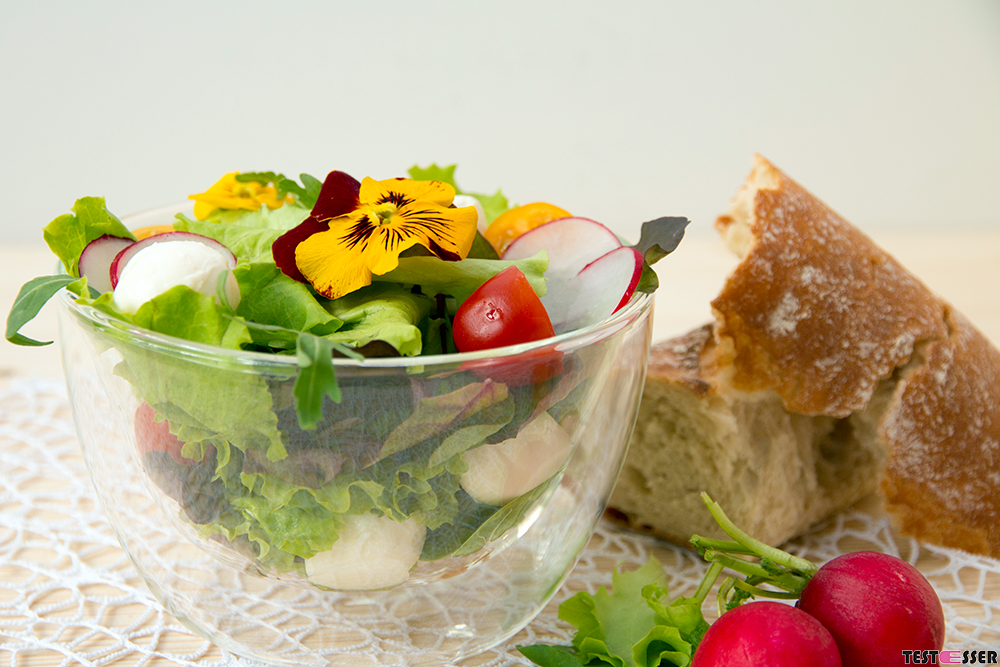 Pesto_salatdressing1