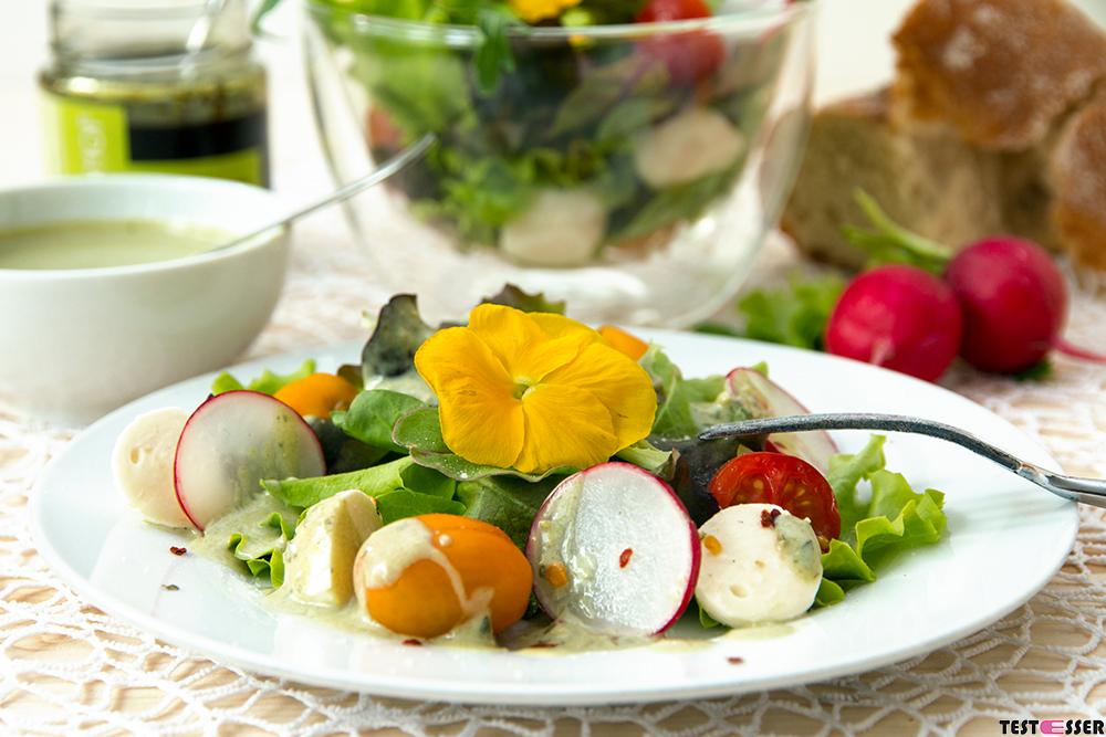 Pesto_salatdressing3
