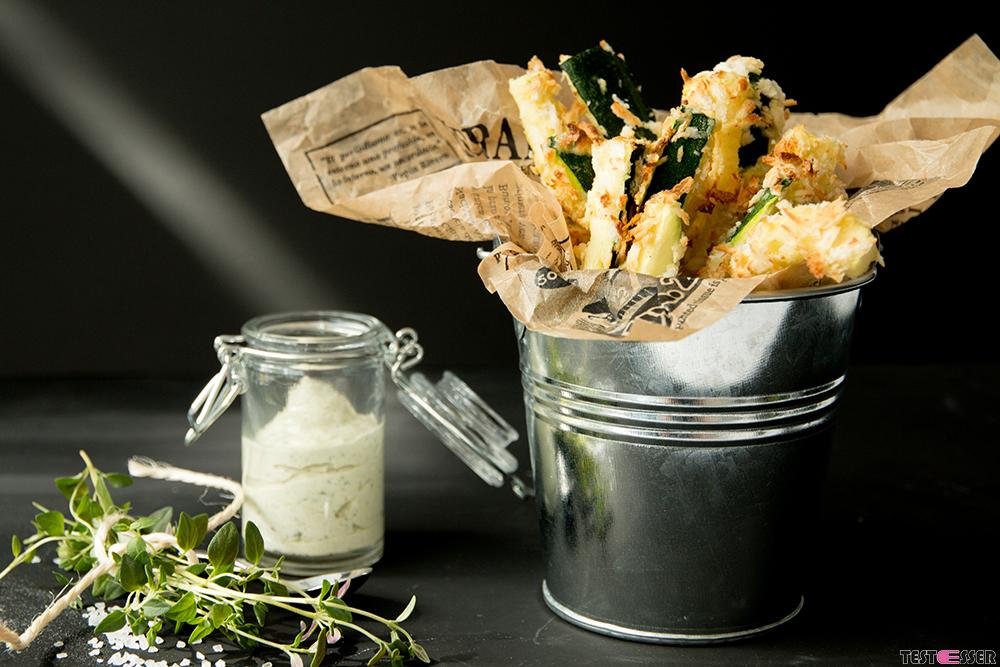 Zucchini_Fries1