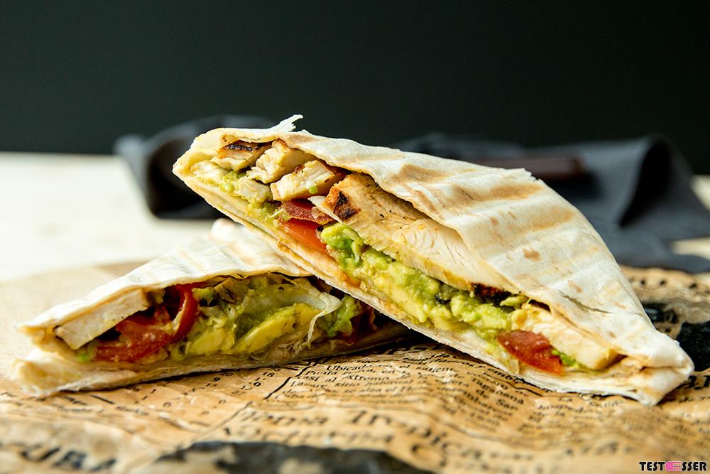 Burrito_Wrap_1