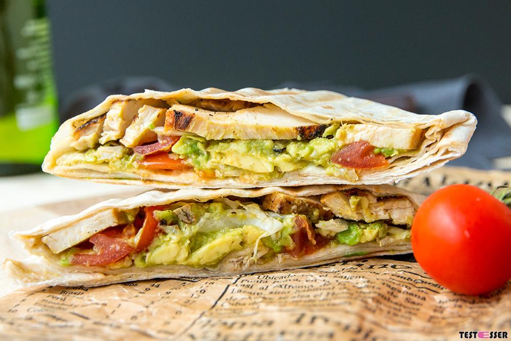Burrito_Wrap_3