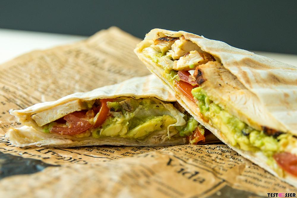 Burrito_Wrap_4
