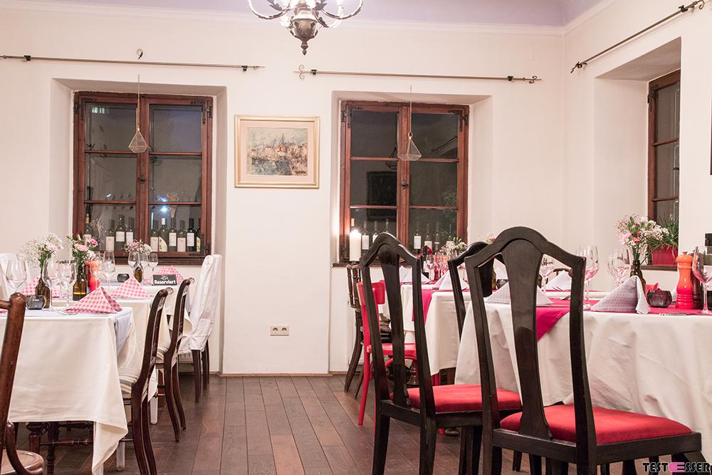 Kornati Graz
