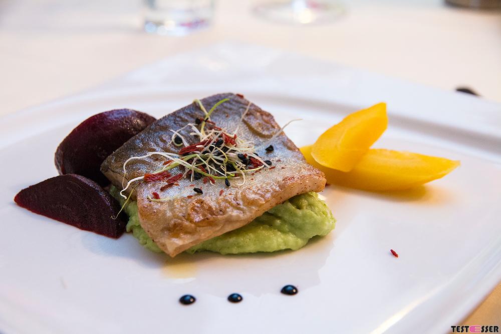 KulinarischerStadtrundgangGraz8