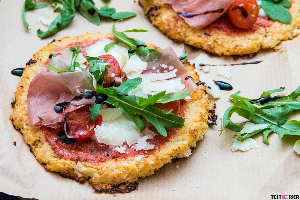 LowCarbPizza1