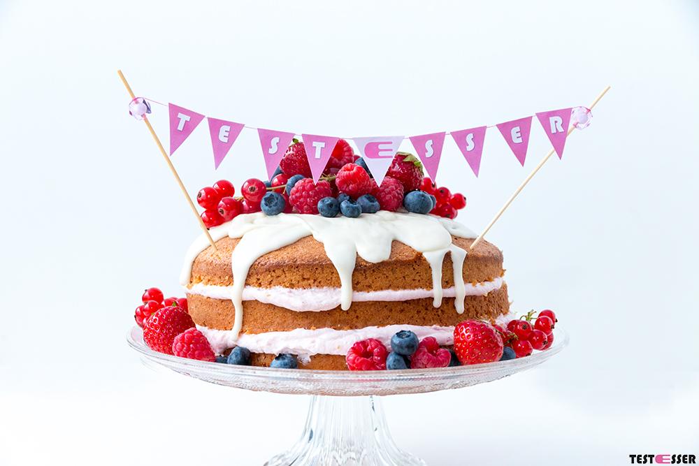 Naked_Cake2