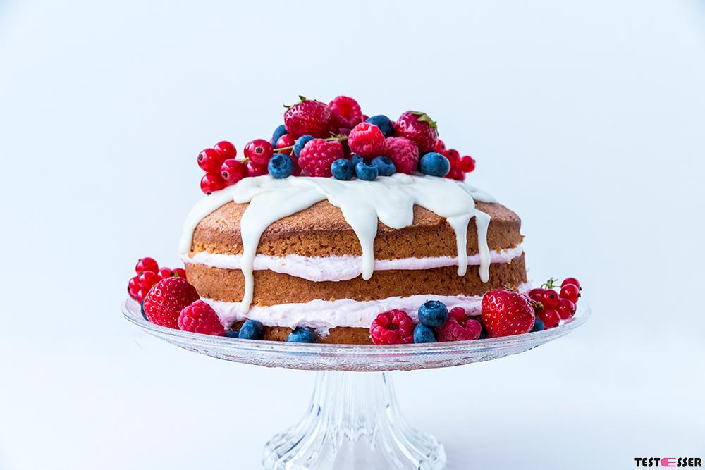 Naked_Cake5