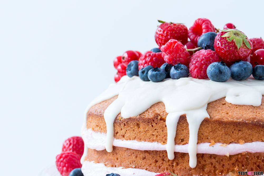 Naked_Cake6