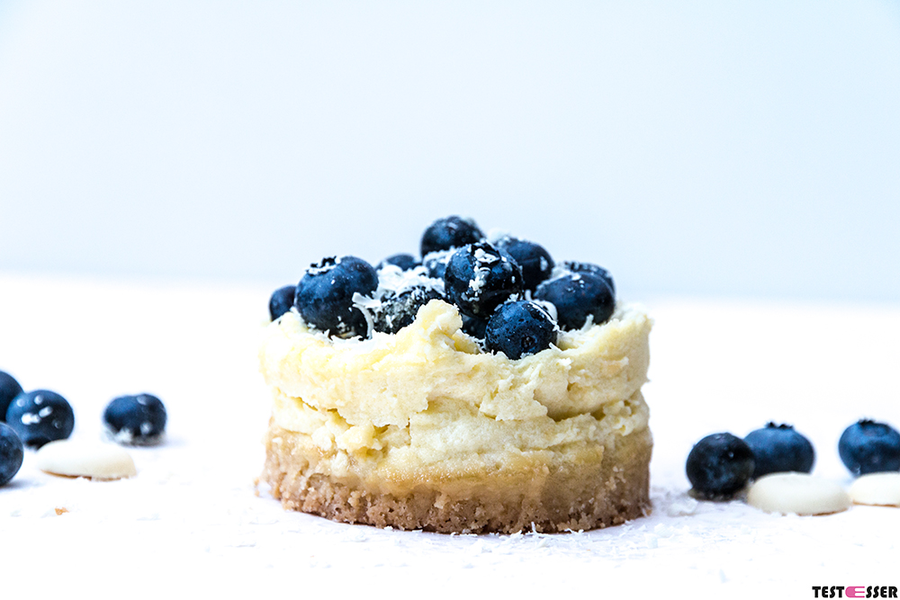 WhitechocolateCheesecake1