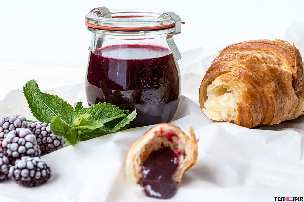 Brombeer_Prosecco_Marmelade_03