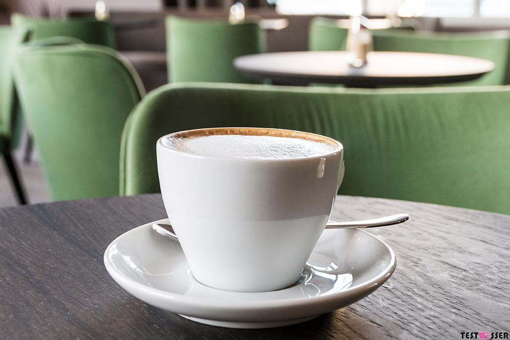 Cafe_Vorstadt4