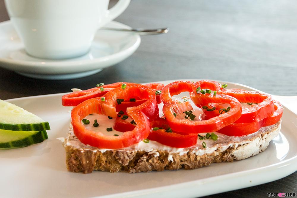 Cafe_Vorstadt6