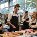 Kochkurs | Zotter Kalbfleisch