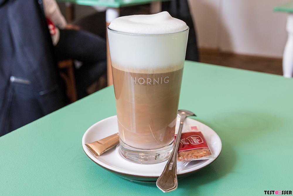 cafe_fotter_13