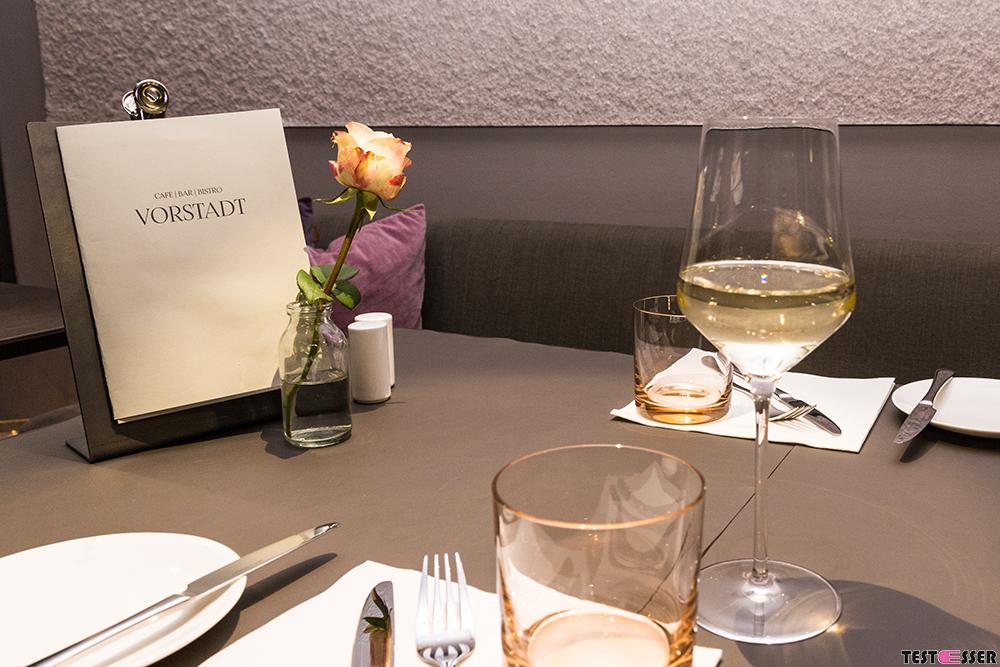 cafe_vorstadt_dinner_01