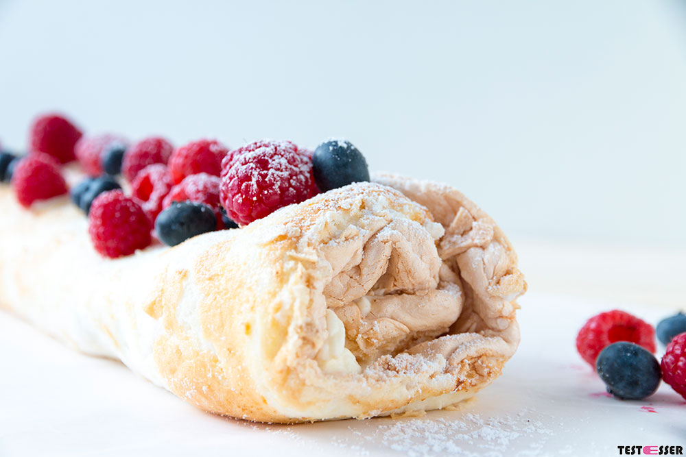 merengue_roulade_03