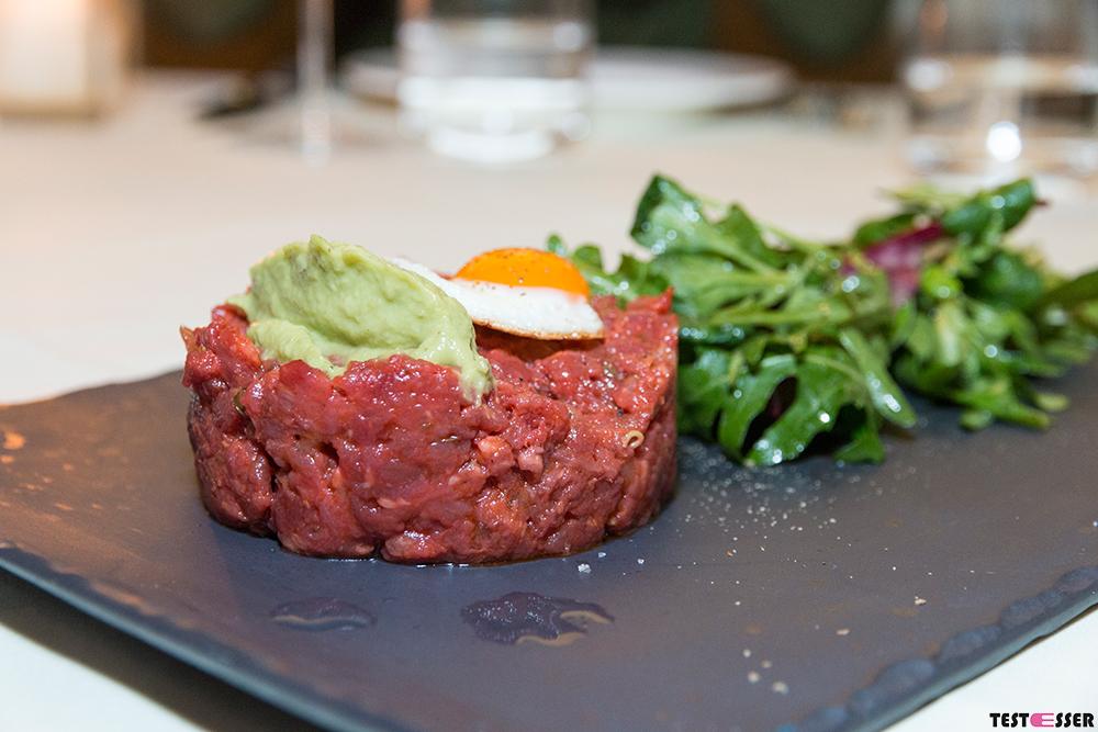 steakboutique_02