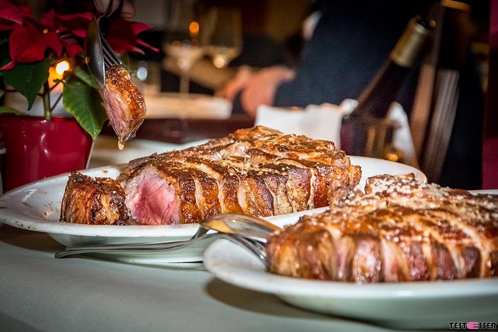 steakboutique_05