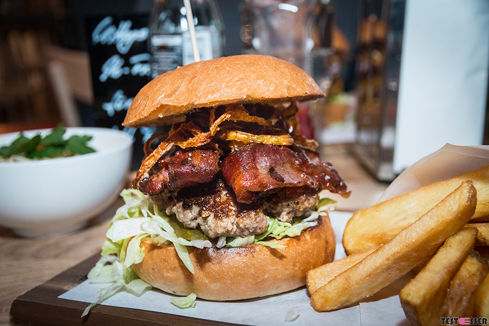 Burger_Factory_08