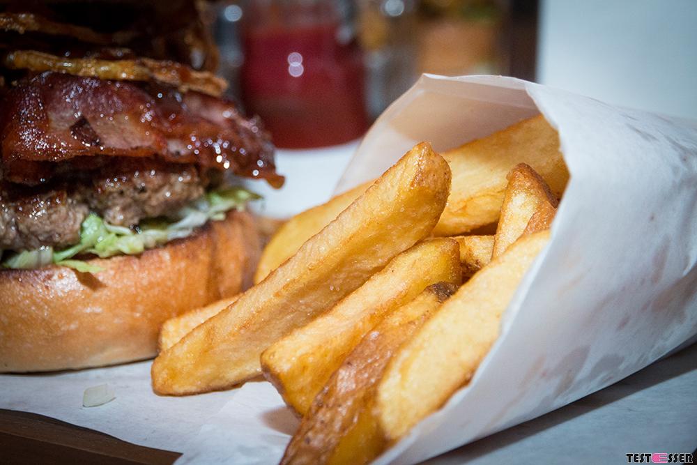 Burger_Factory_09