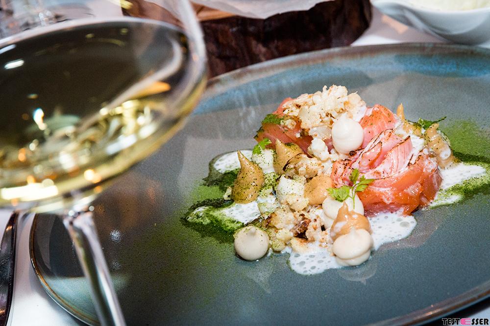 Restaurant_Carl_07