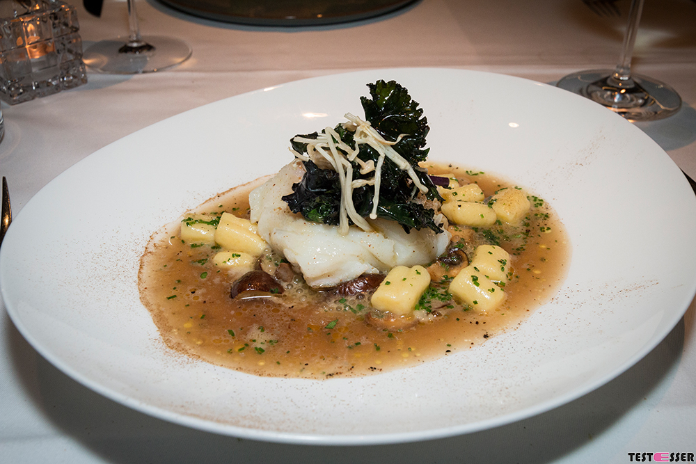 Restaurant_Carl_09