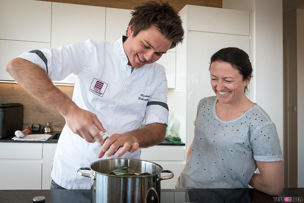 Private_Cooking_Michael_Hebenstreit_Testesser_03
