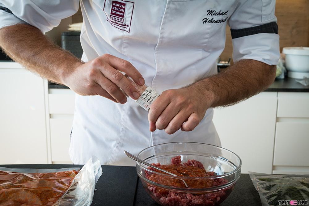 Private_Cooking_Michael_Hebenstreit_Testesser_05