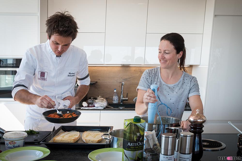 Private_Cooking_Michael_Hebenstreit_Testesser_10