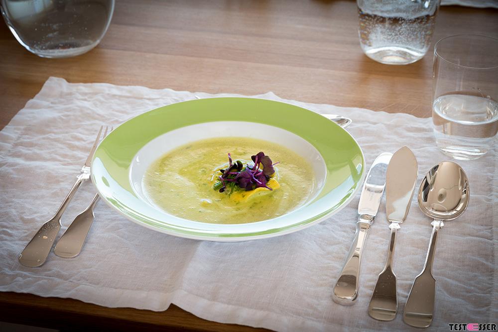 Private_Cooking_Michael_Hebenstreit_Testesser_11