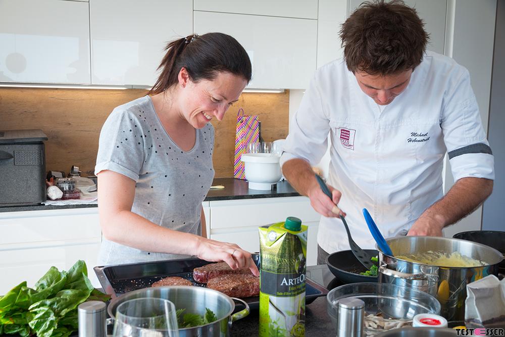 Private_Cooking_Michael_Hebenstreit_Testesser_14