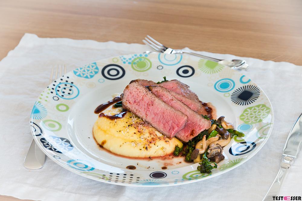 Private_Cooking_Michael_Hebenstreit_Testesser_15