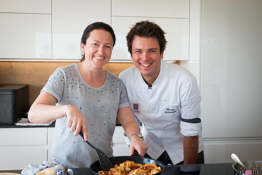 Private_Cooking_Michael_Hebenstreit_Testesser_16