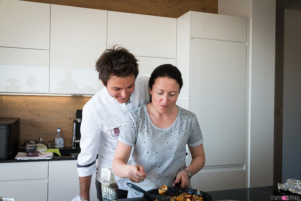 Private_Cooking_Michael_Hebenstreit_Testesser_17