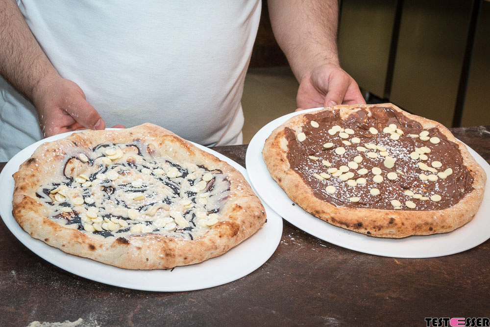 Pizzaiolo-12