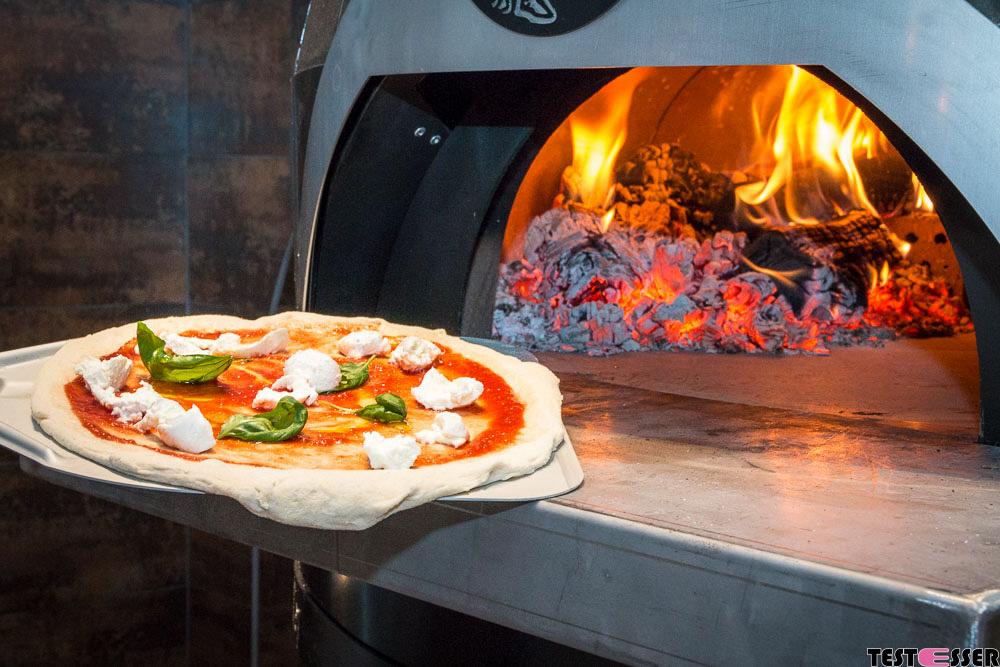 Pizzaiolo-9