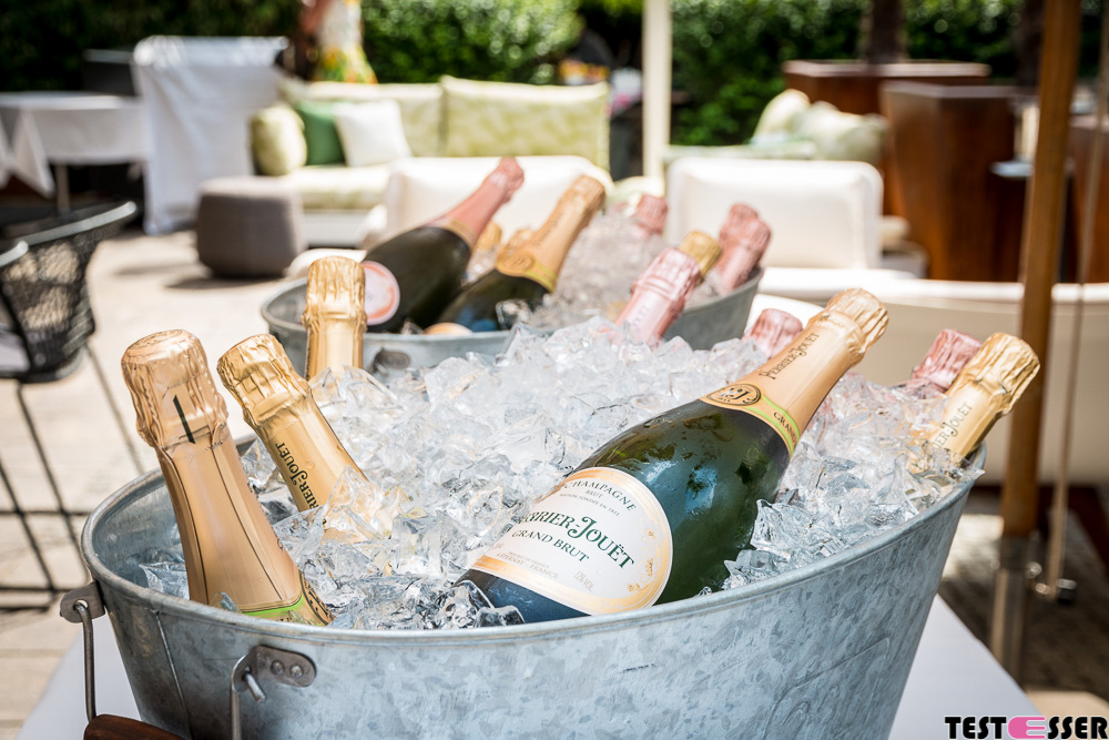 Eckstein-Champagner_Lounge-4