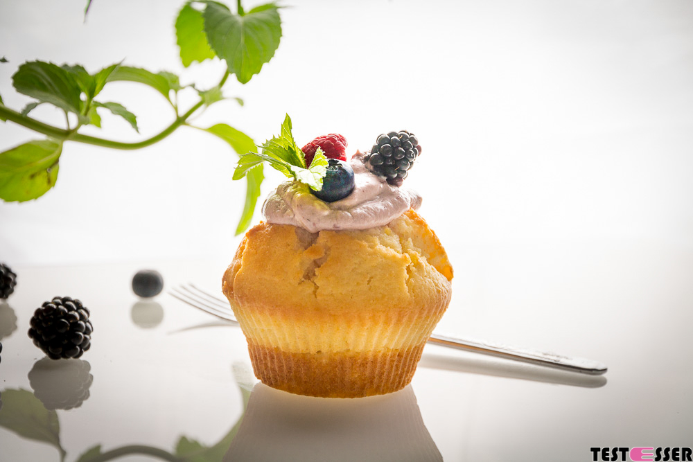Zitronen-Buttermilch-Muffin-2
