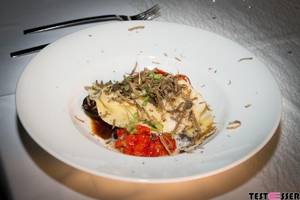 dinner-im-weingarten-11