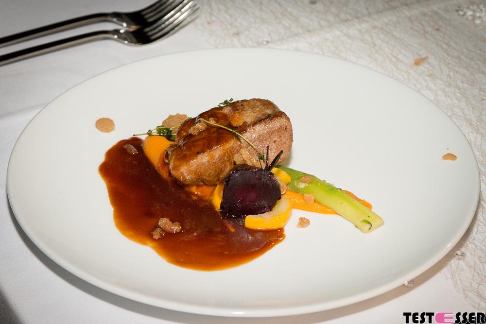 dinner-im-weingarten-14