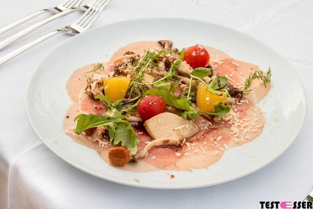 dinner-im-weingarten-9