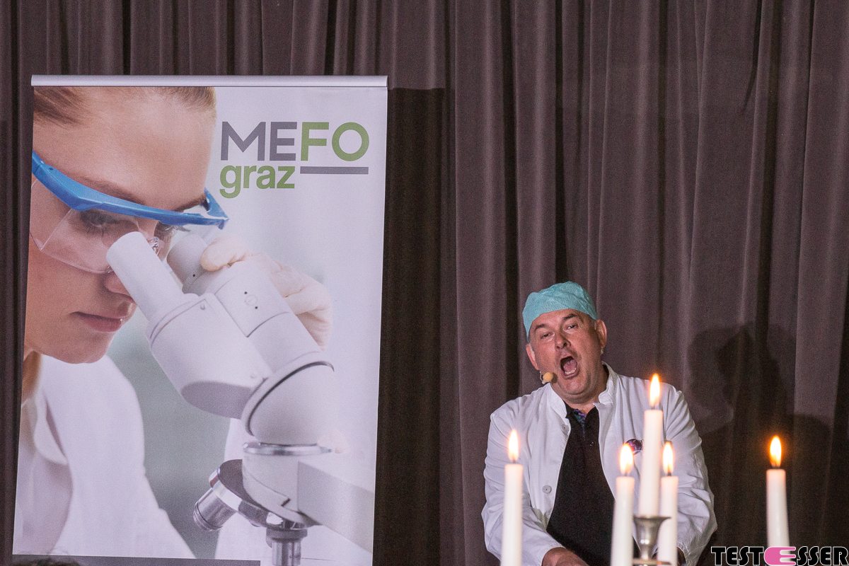 MeFo-Fundraising-Dinner-9