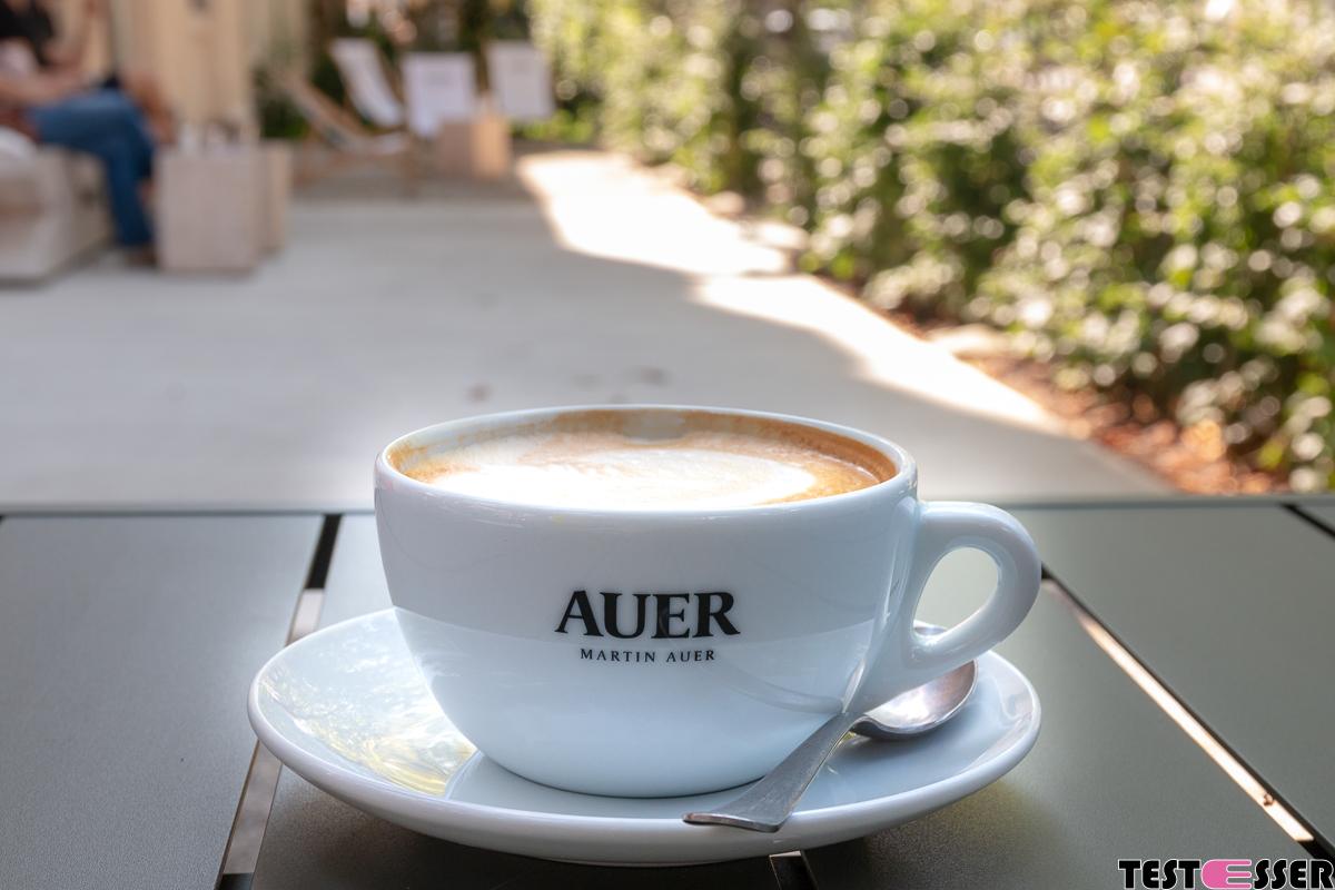 Auer-Schillerhof-Graz-15