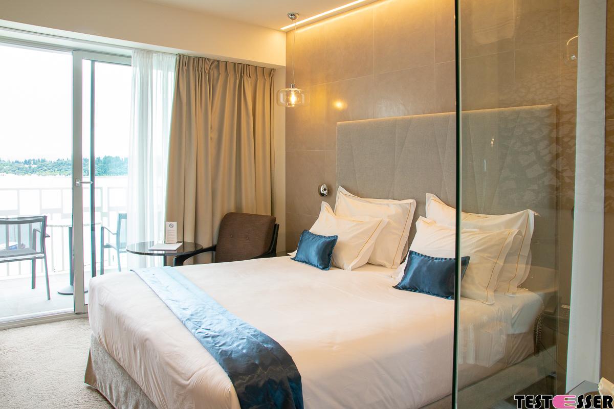 Hotel-Slovenija-Portoroz-1