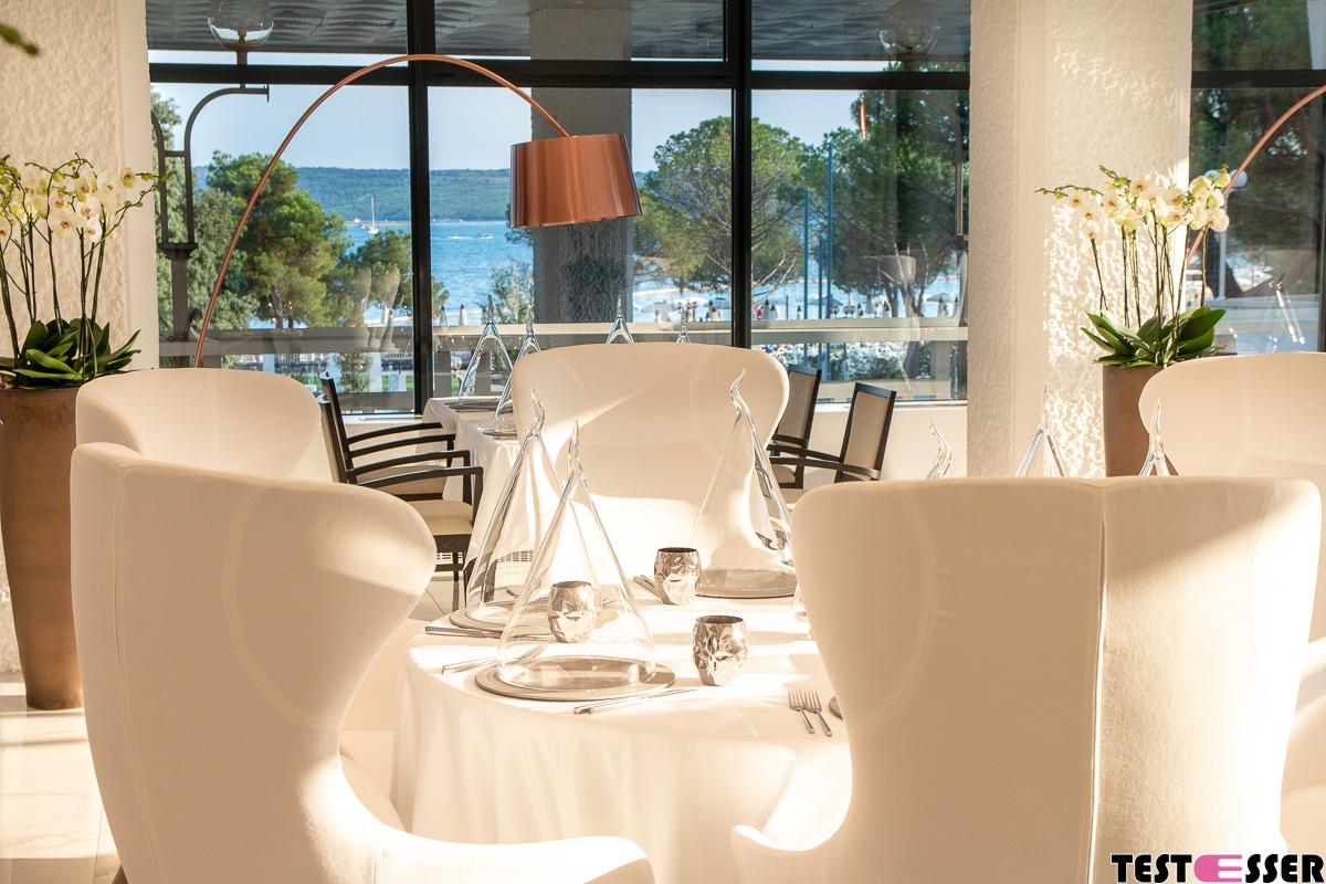 Hotel-Slovenija-Portoroz-20