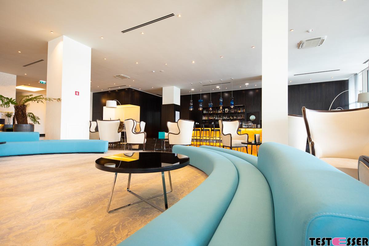 Hotel-Slovenija-Portoroz-39