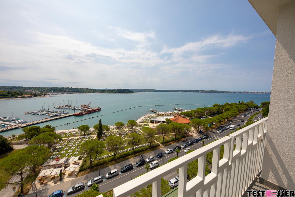 Hotel-Slovenija-Portoroz-40